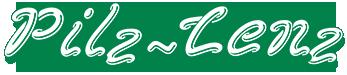 Logo Feinkost Lenz